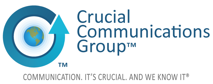 Crucial Communications Group, LLC.